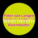 Peter van Lange Veredeling