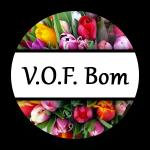 V.O.F. Bom Veredeling