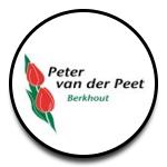 Peter van der Peet Veredeling