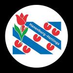 Hanenburg - Hettinga B.V.